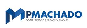 P Machado